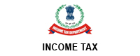 income tax department client xtranet technologies