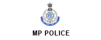 mp police client xtranet technologies